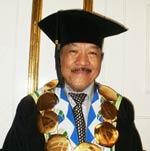 Rektor Universitas Azzahra-Drs-Syamsu-A.-Makka.-M.Si_