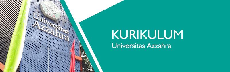 kurikulum-universitas-azzahra