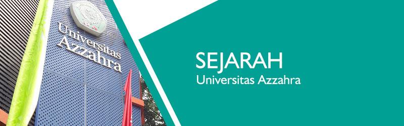 sejarah-universitas-azzahra
